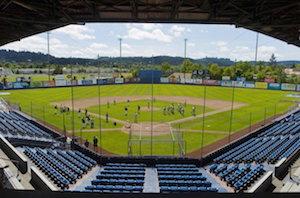 Civic Stadium small.jpg