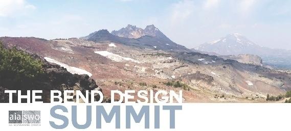 bend design summit.jpg