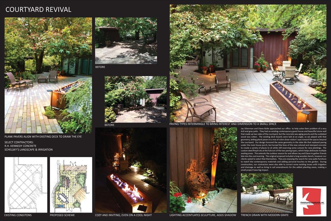 Courtyard Revival.jpg