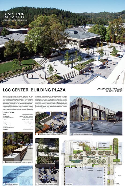 pca-lcc-center-2016_1_orig.jpg