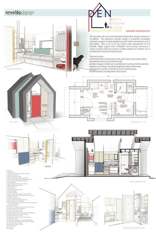 Den tiny house.jpg