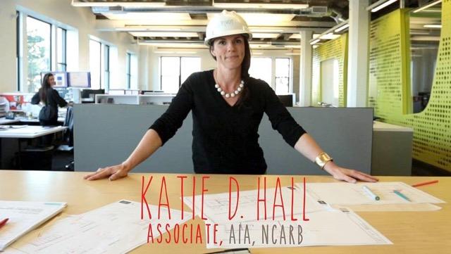 Katie Hall.jpeg