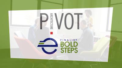Pivot bold steps.png