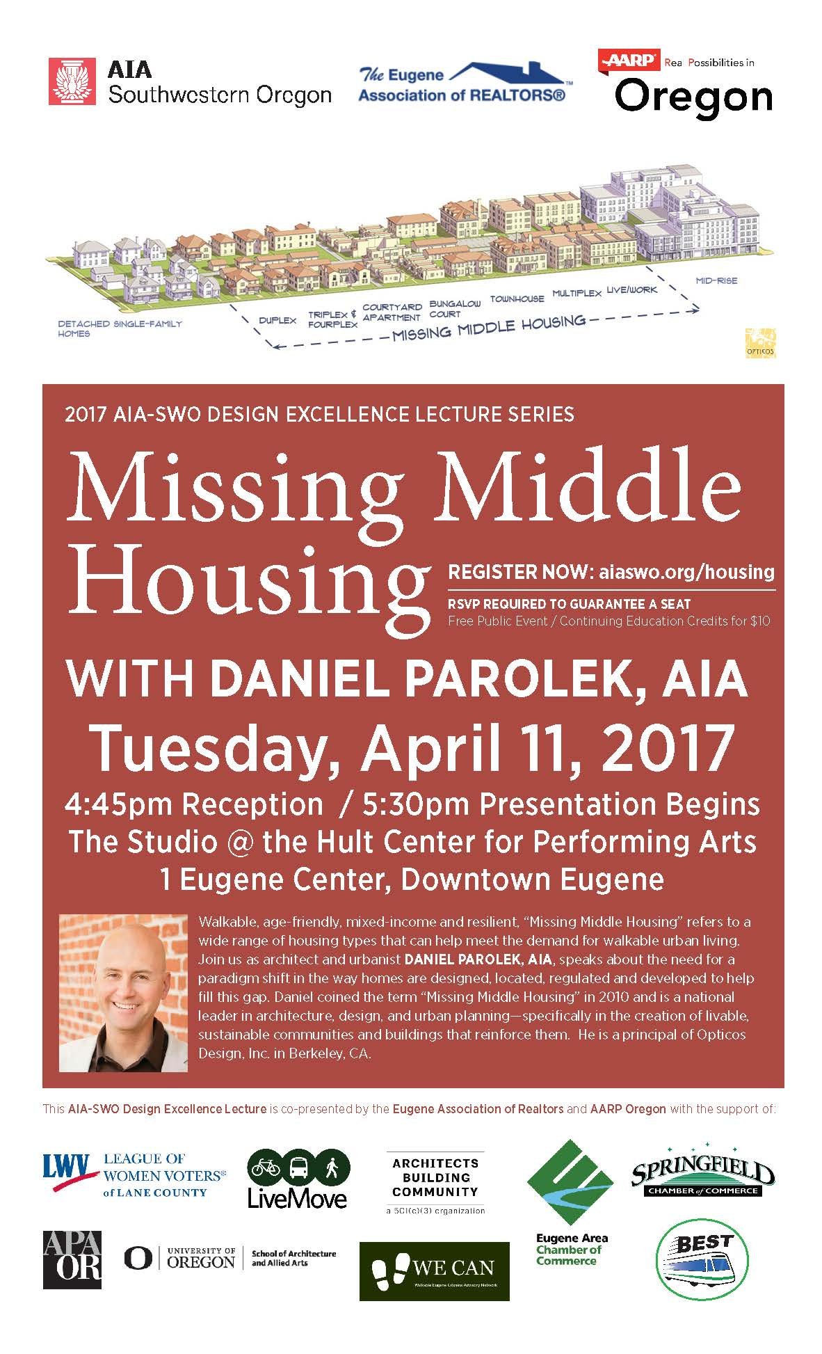 SavetheDate_MissingMiddleHousing_Event.jpg