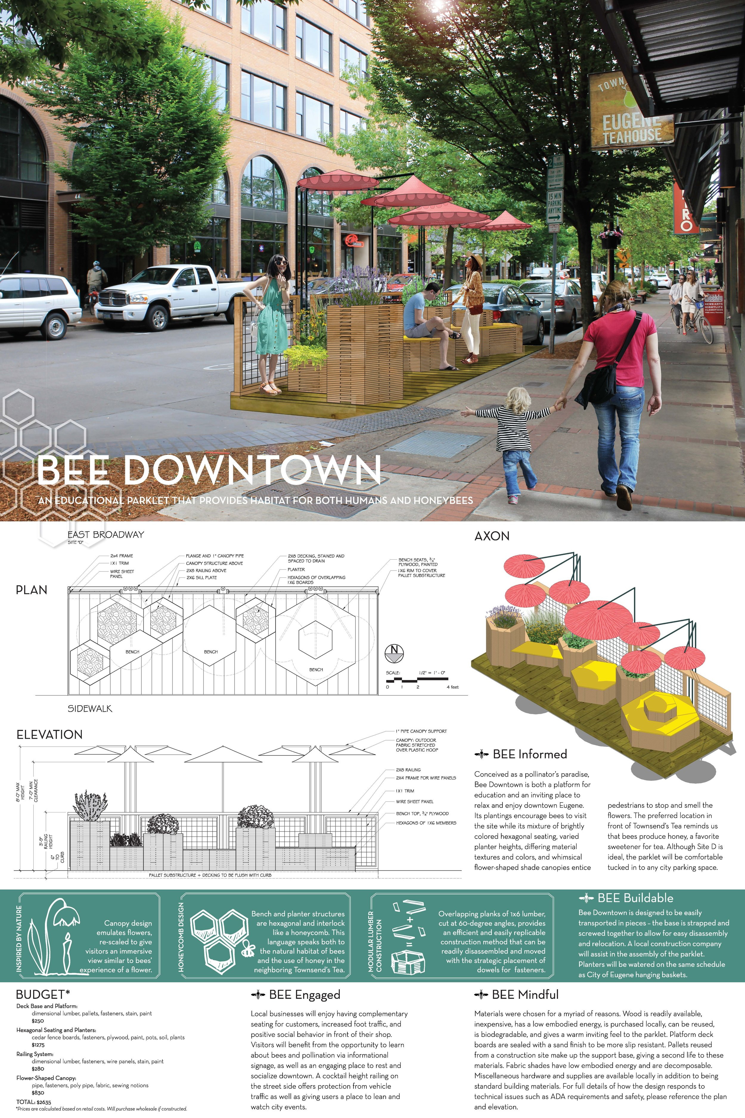 Bee Downtown_DigitalSubmission.jpg