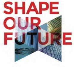 Shape our Future.jpg