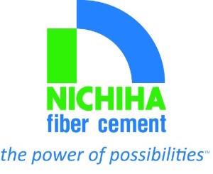 Nichiha.jpg