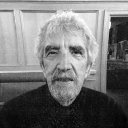 Robert Shaw.png