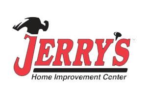 JerrysHomeImprovementCenter_logo.png