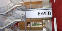 EWEB Tour.jpg