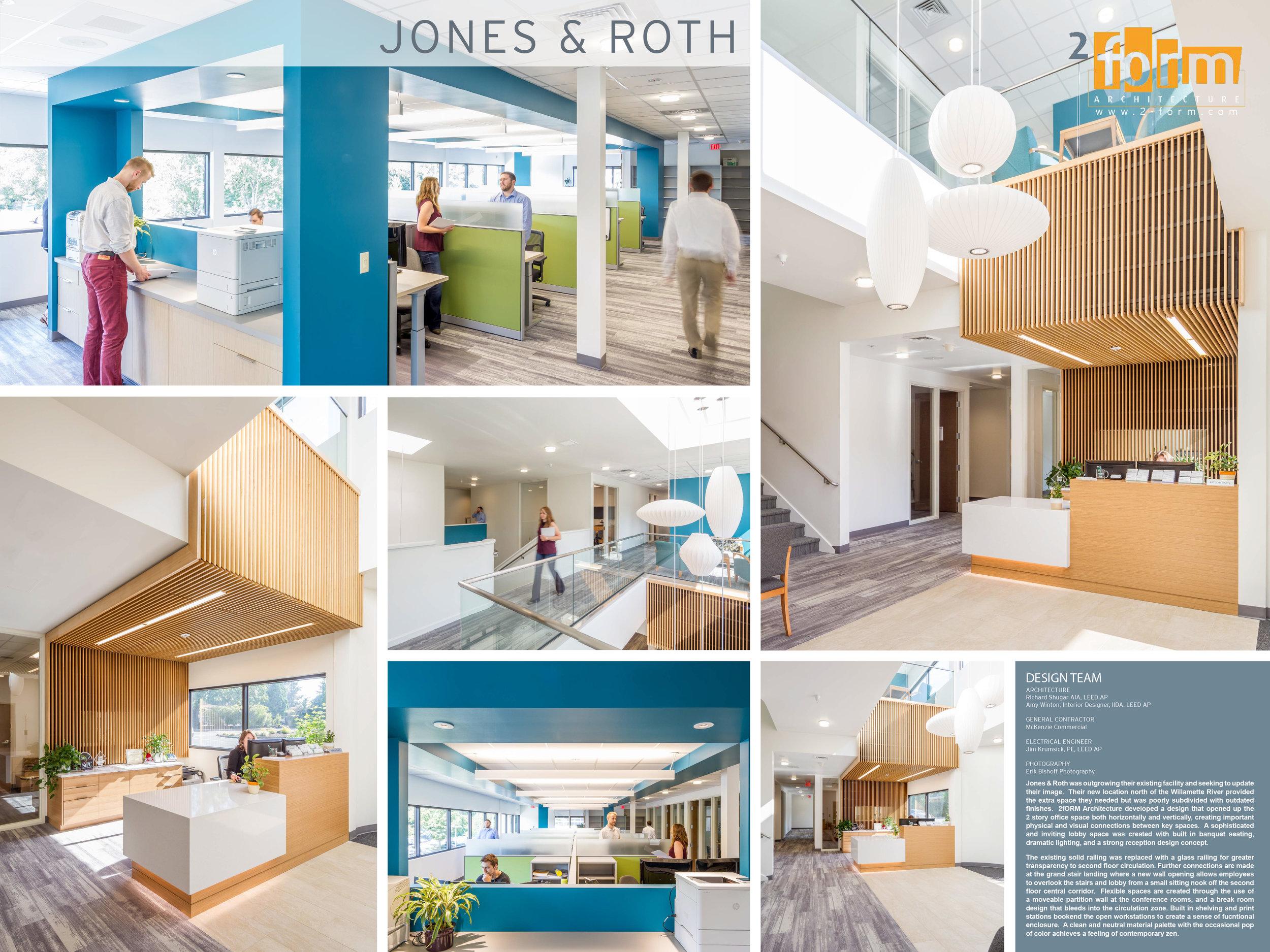 43_jones___roth_30x40_board_lowres.jpg