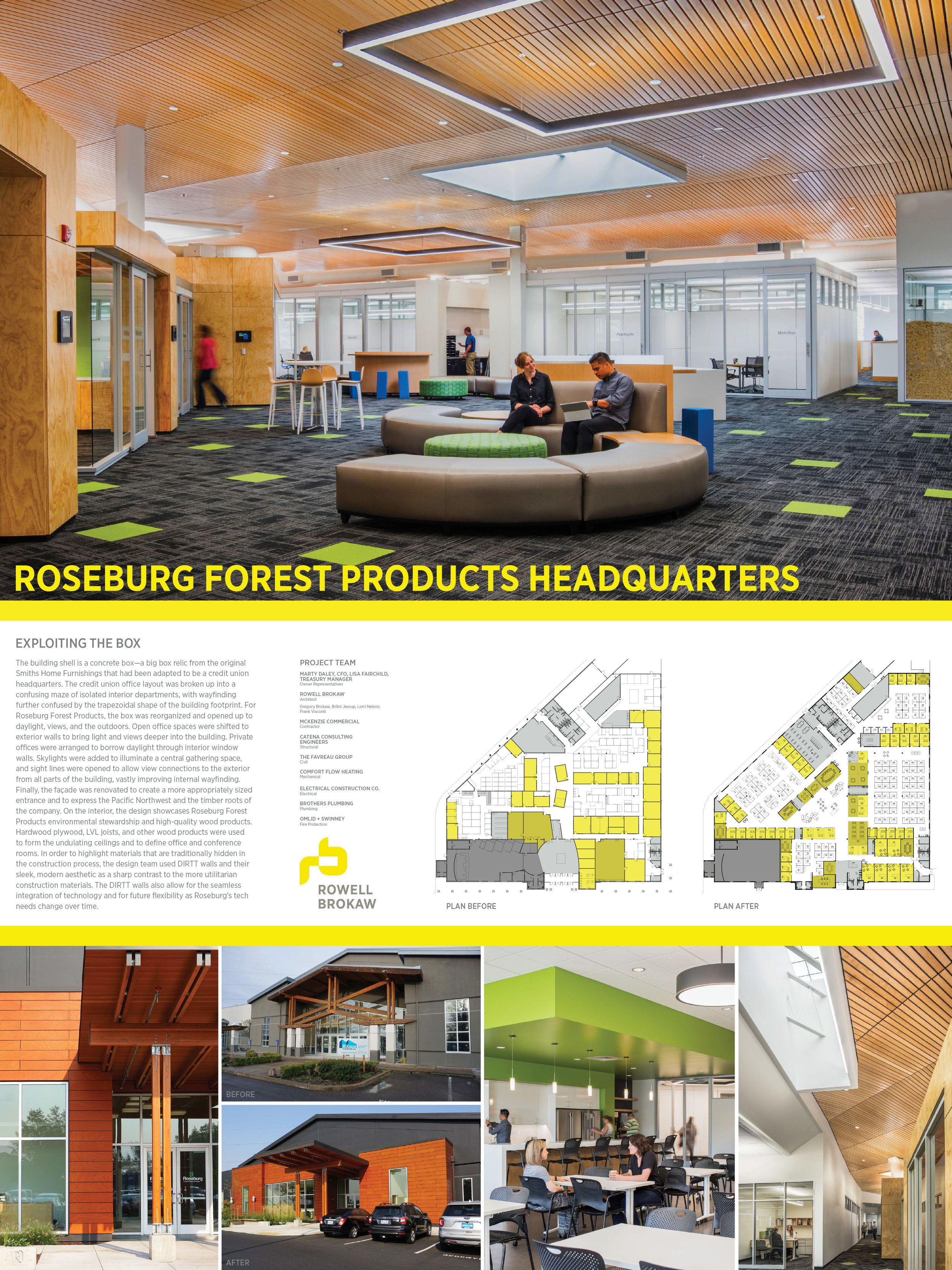 Roseburg Forest products.jpg