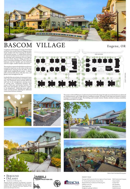 11-bascom-village-pca-board-reduced_orig.jpg