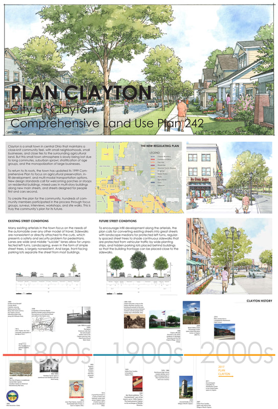 37-clayton-uc-pca-board-digital_1_orig (1).jpg