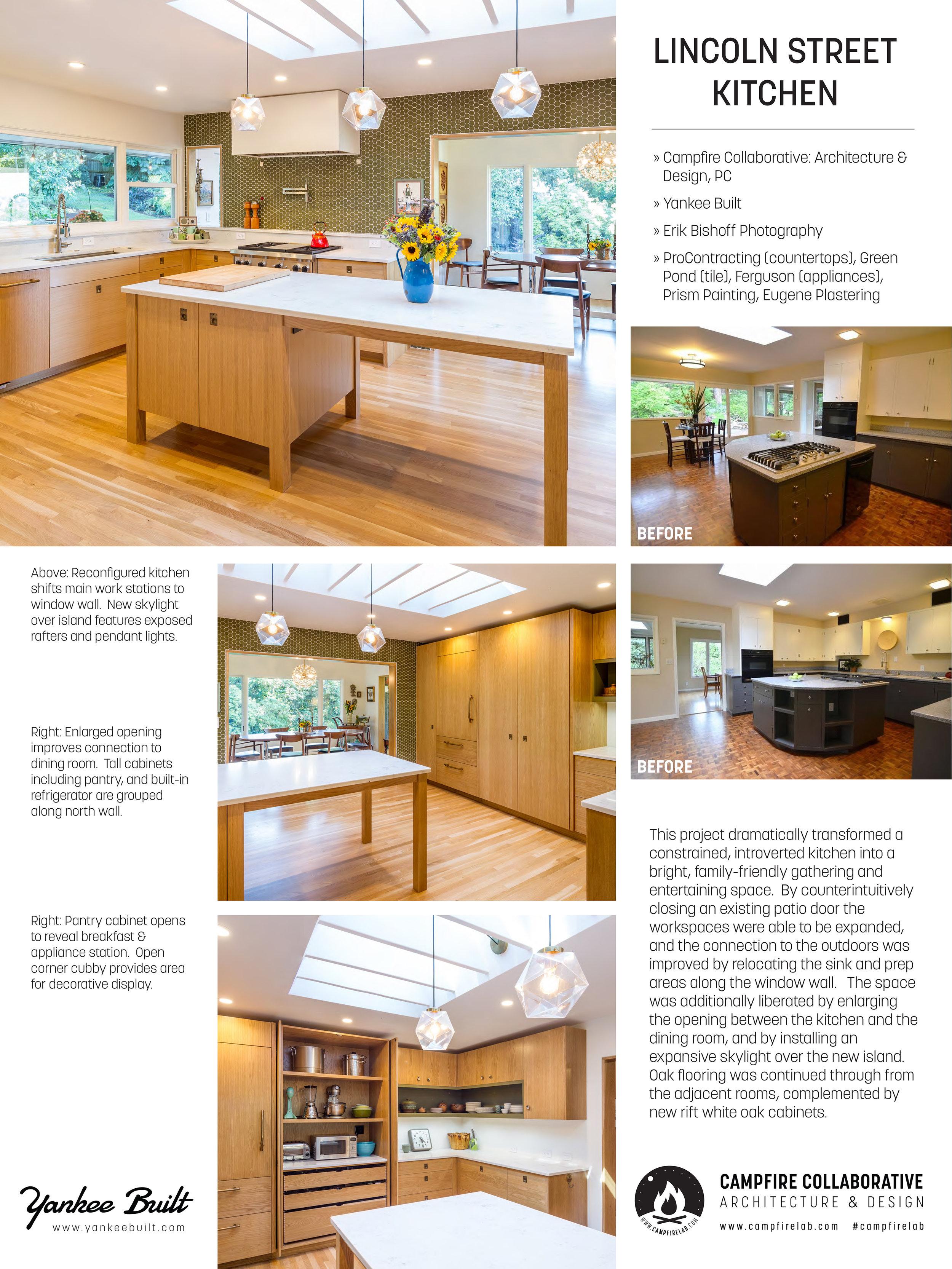 25_lincoln_kitchen_small.jpg