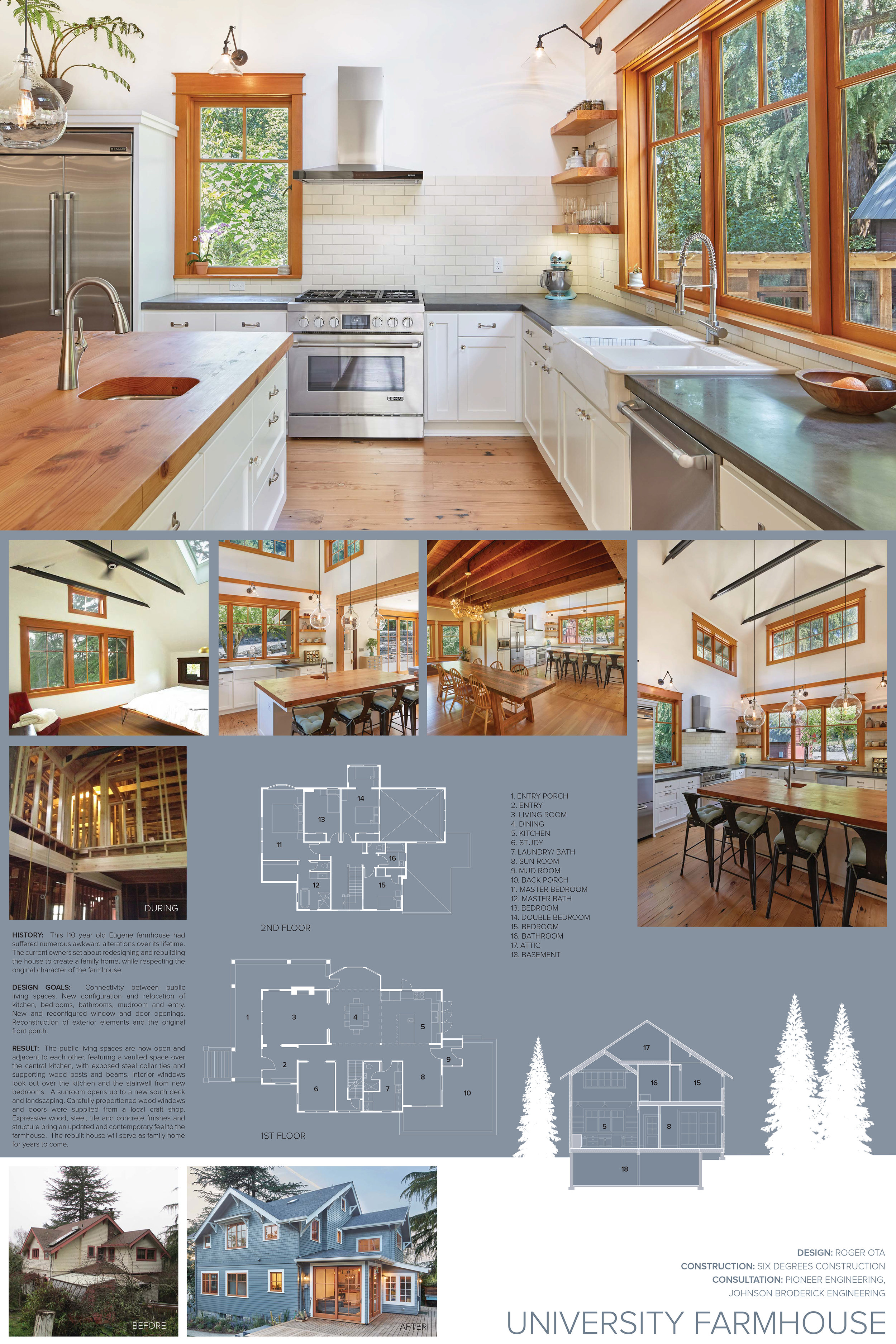 41_farmhouse_layout_final_test.jpg