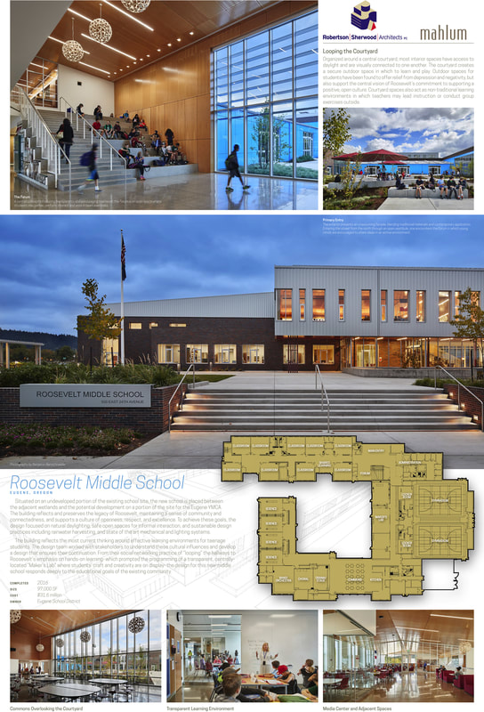 10-2017-pca-roosevelt-middle-school-reduced-1_orig.jpg