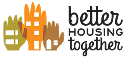Better Housing together.png