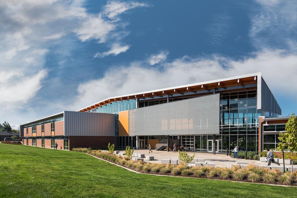 Arts & Tech Academy.jpg