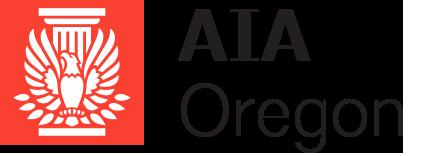 AIA_Oregon_logo_RGB.png