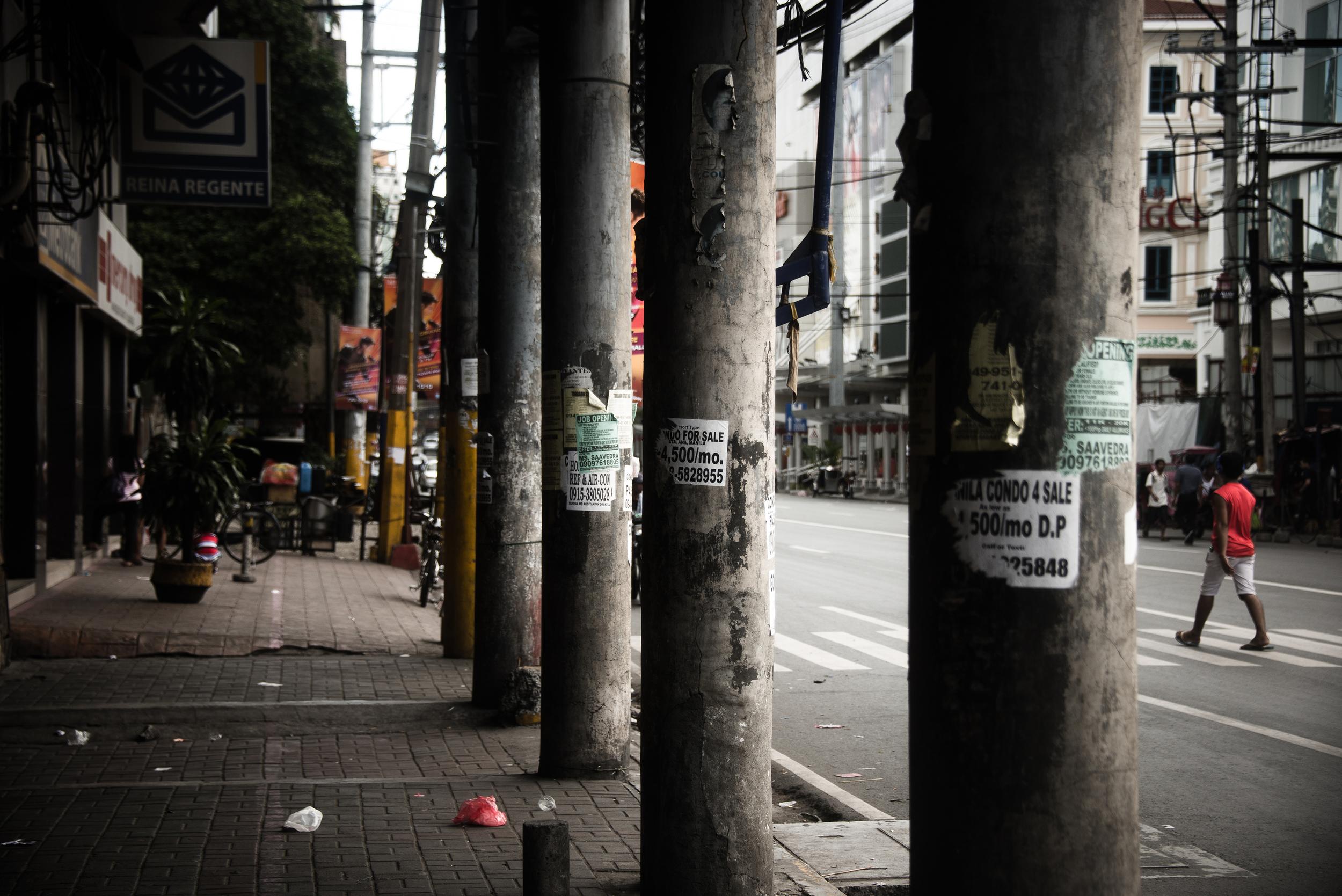 Binondo-1.jpg