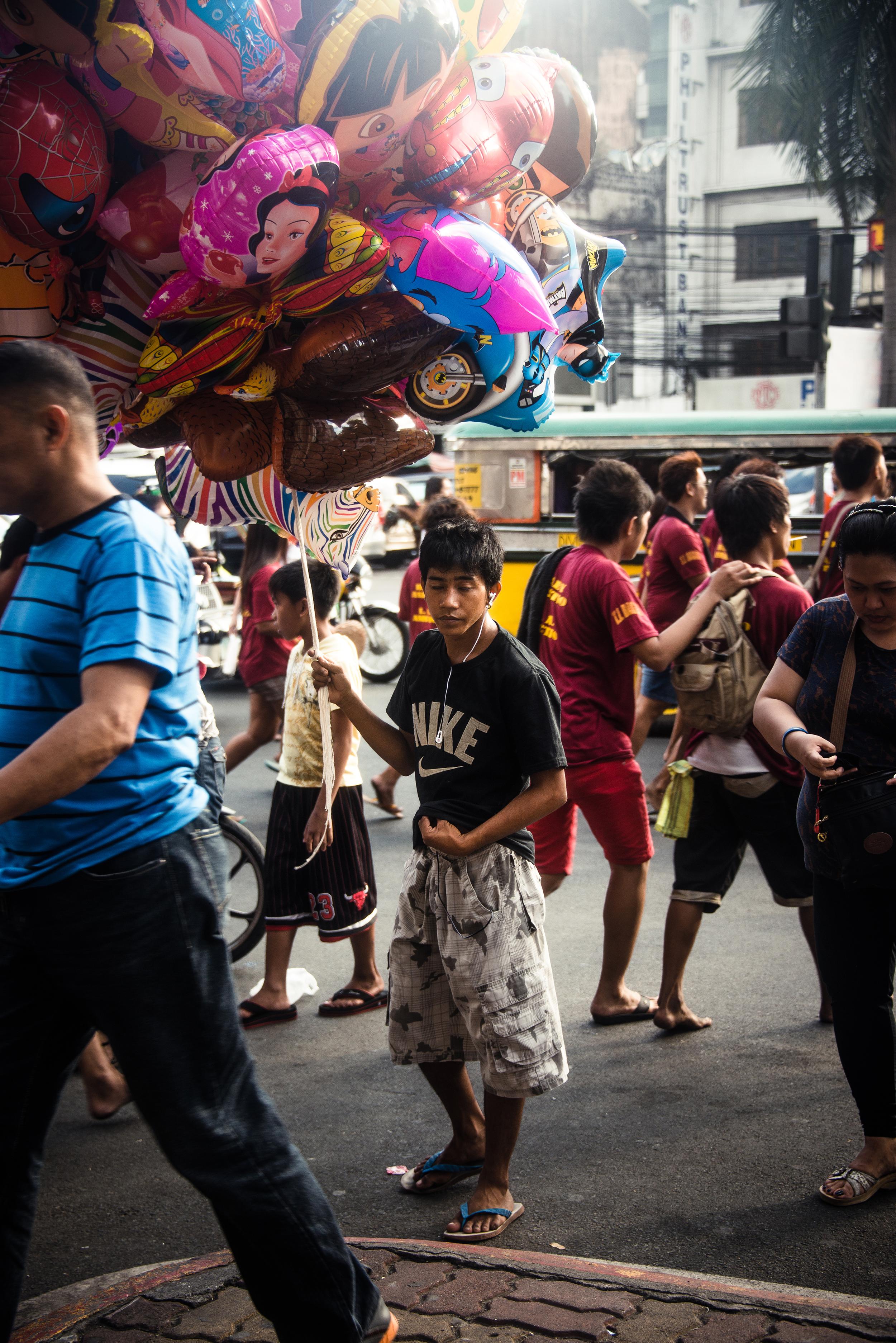 Binondo-6.jpg