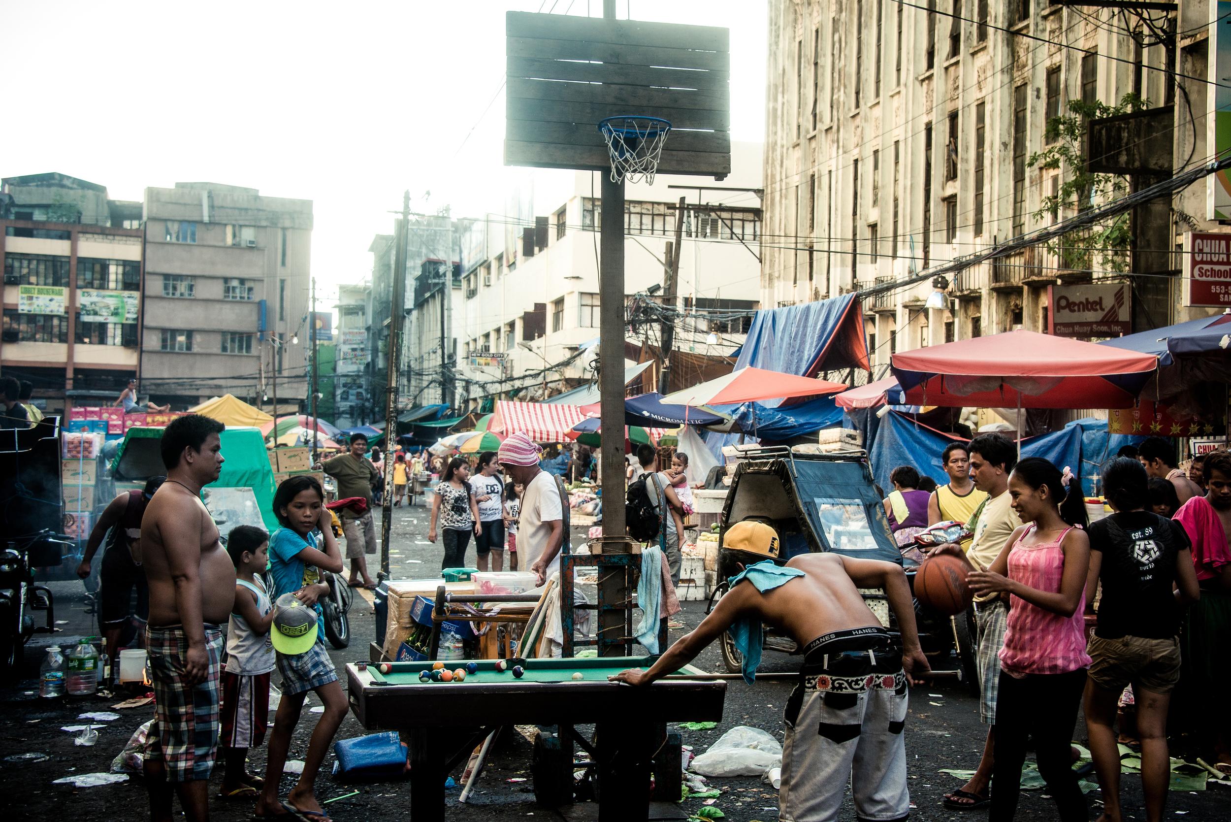 Binondo-12.jpg