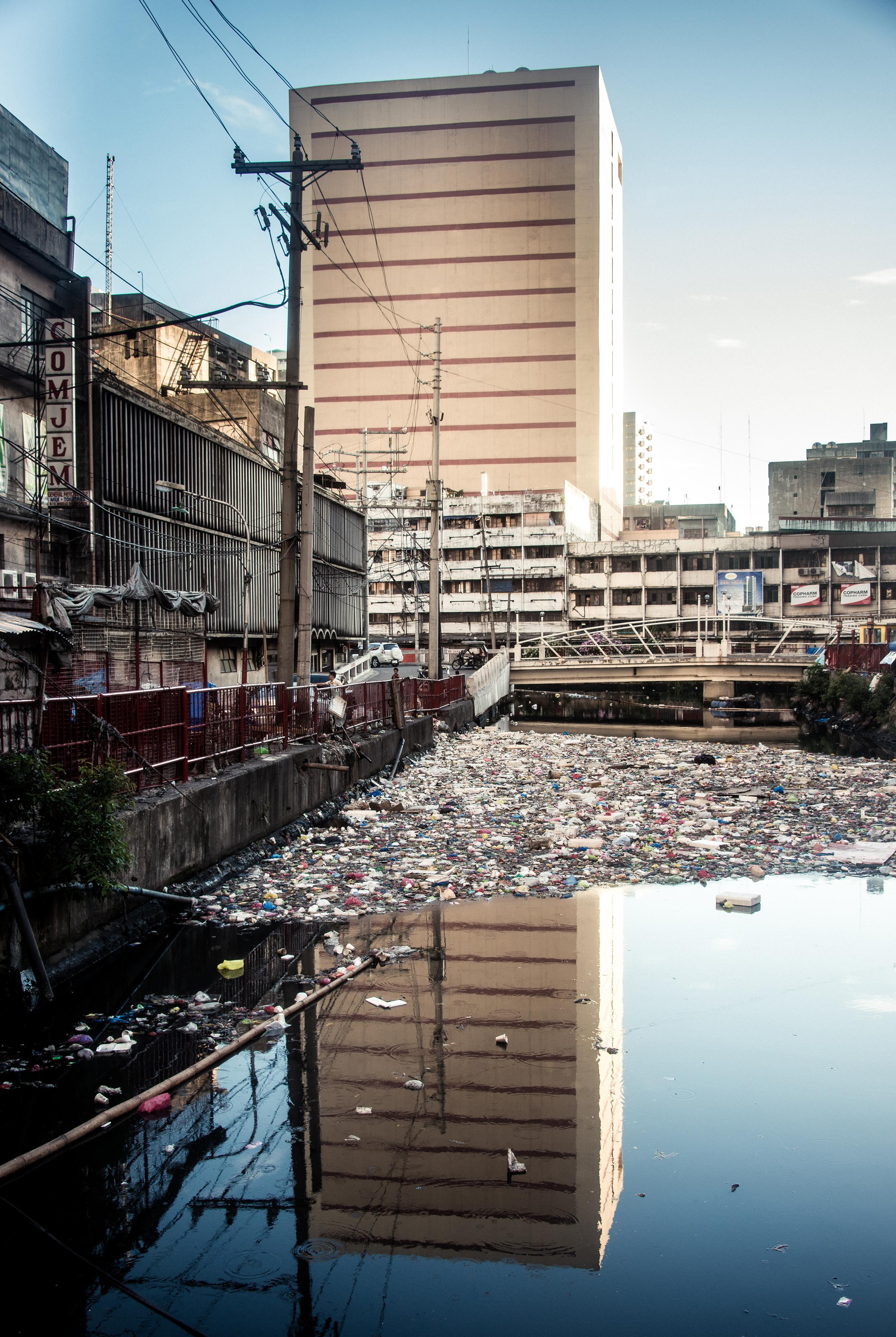 Binondo-17.jpg