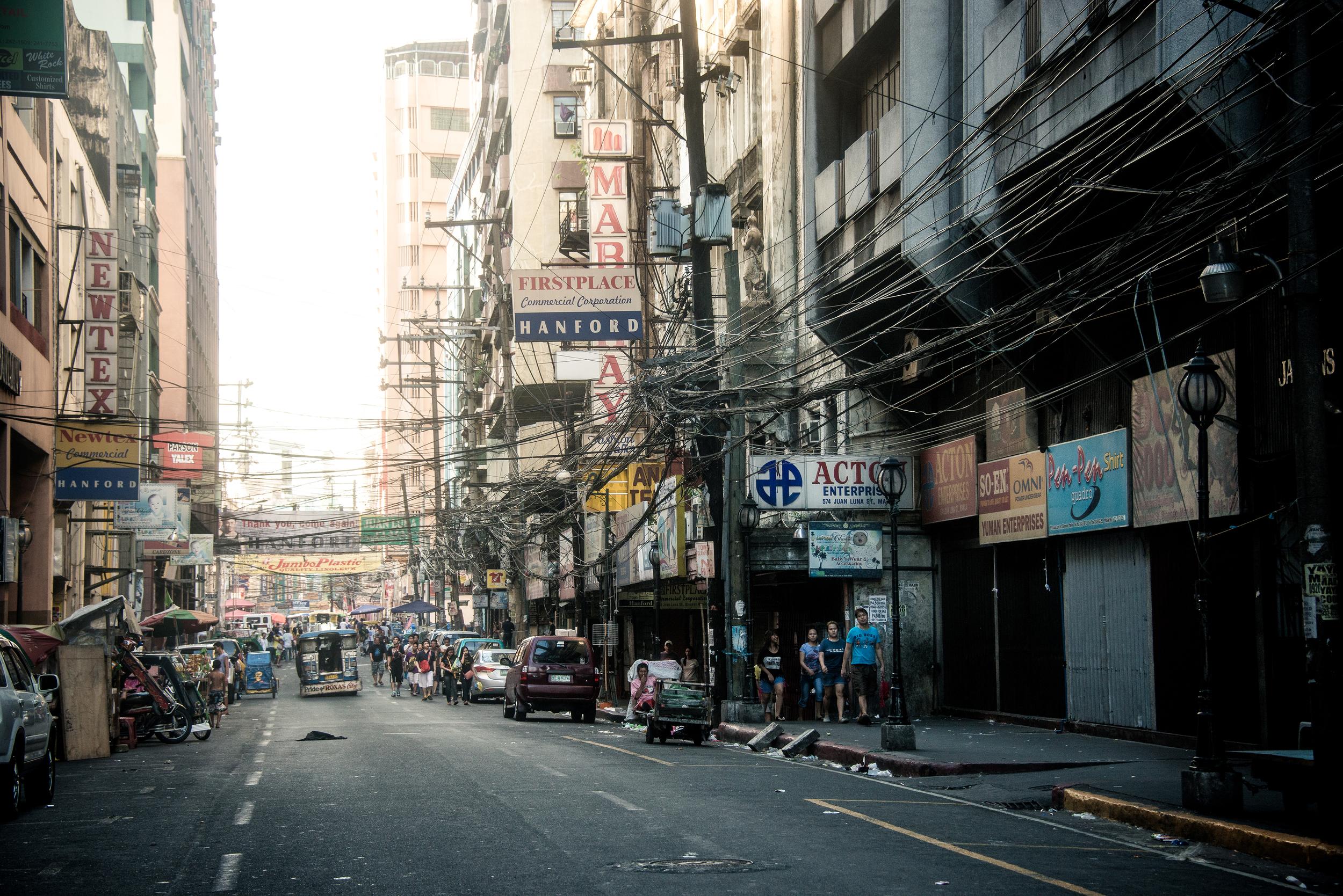 Binondo-18.jpg