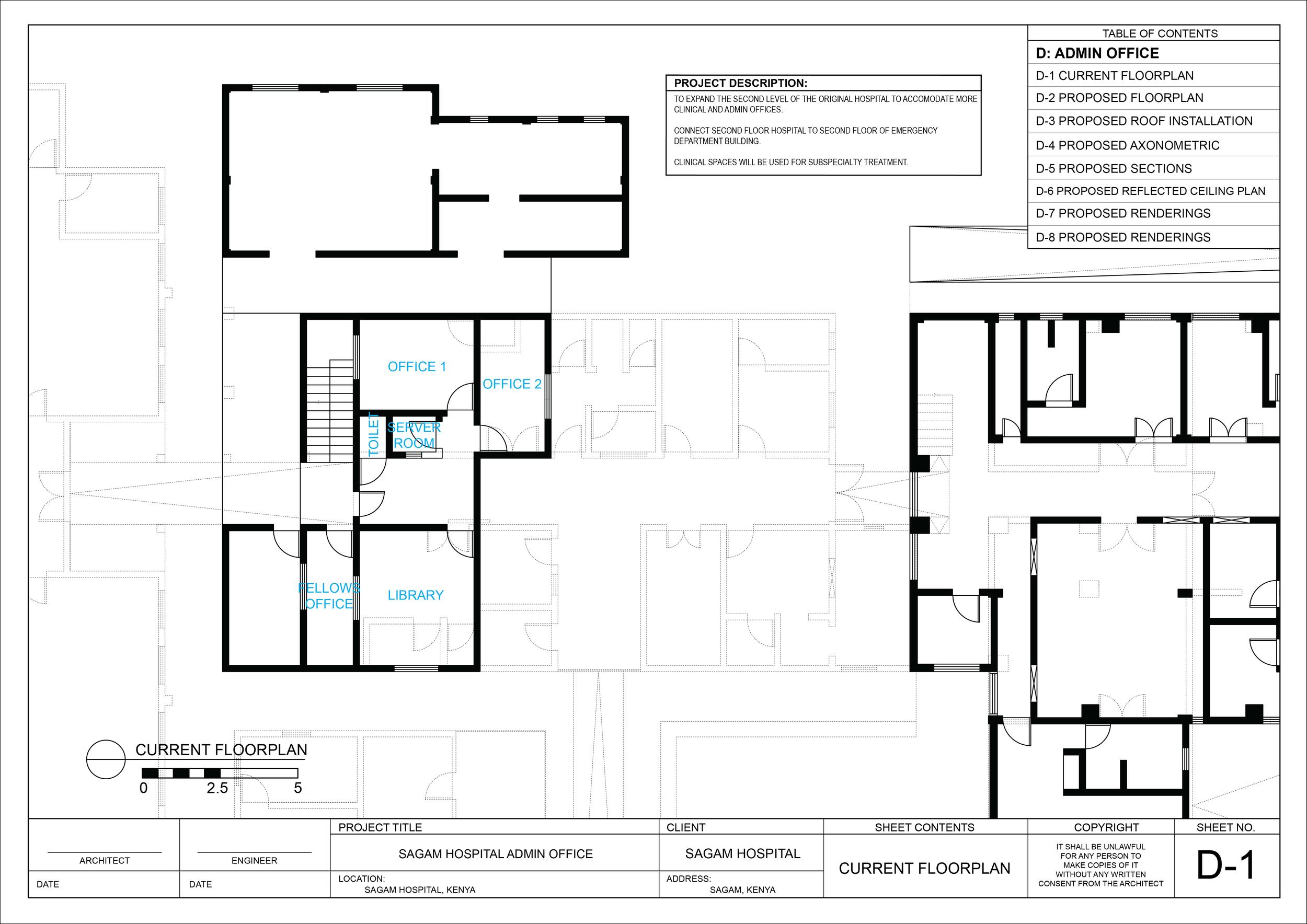 150810_WorkingDrawings_D-AdminOffice-01.jpg