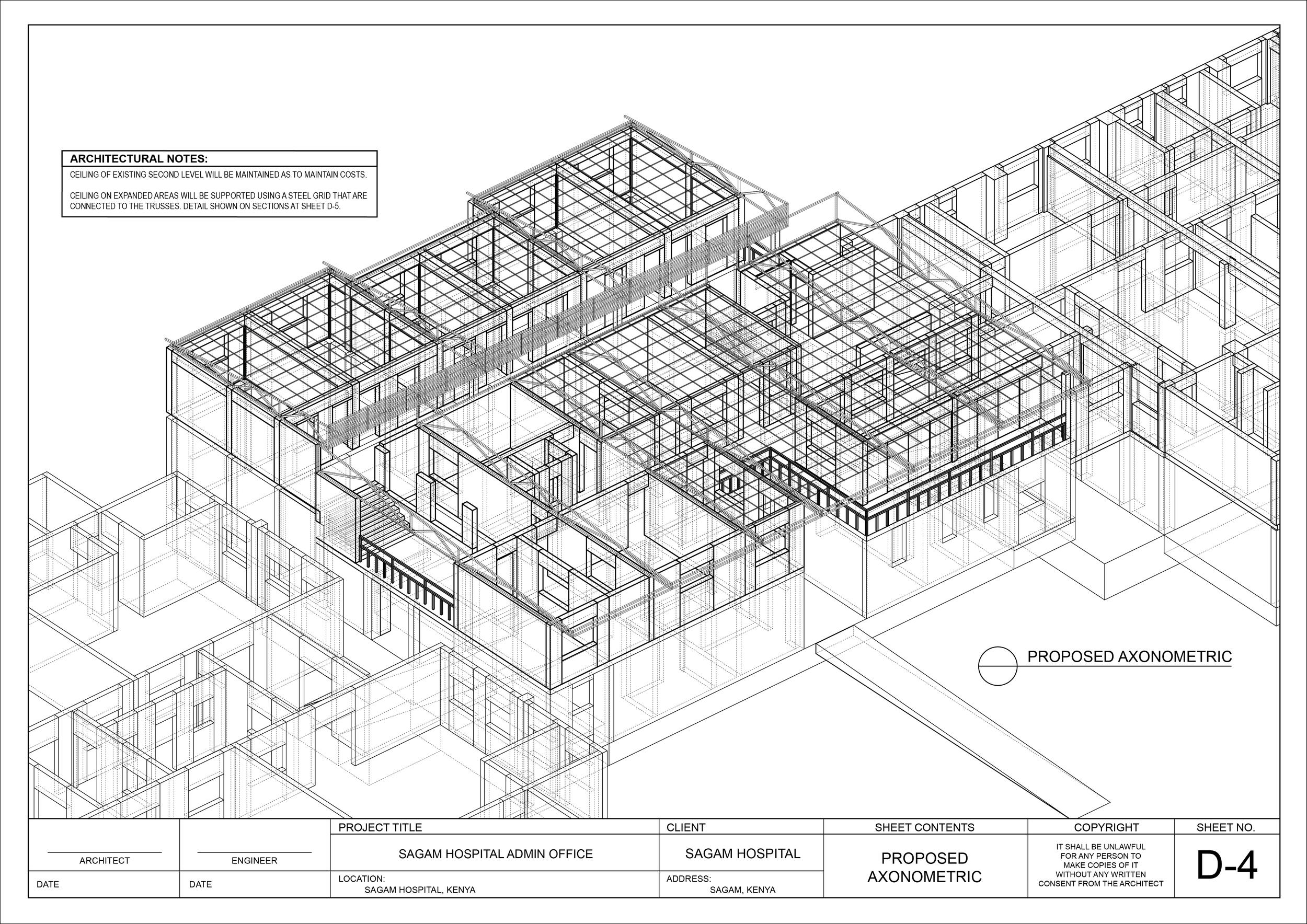 150810_WorkingDrawings_D-AdminOffice-04.jpg