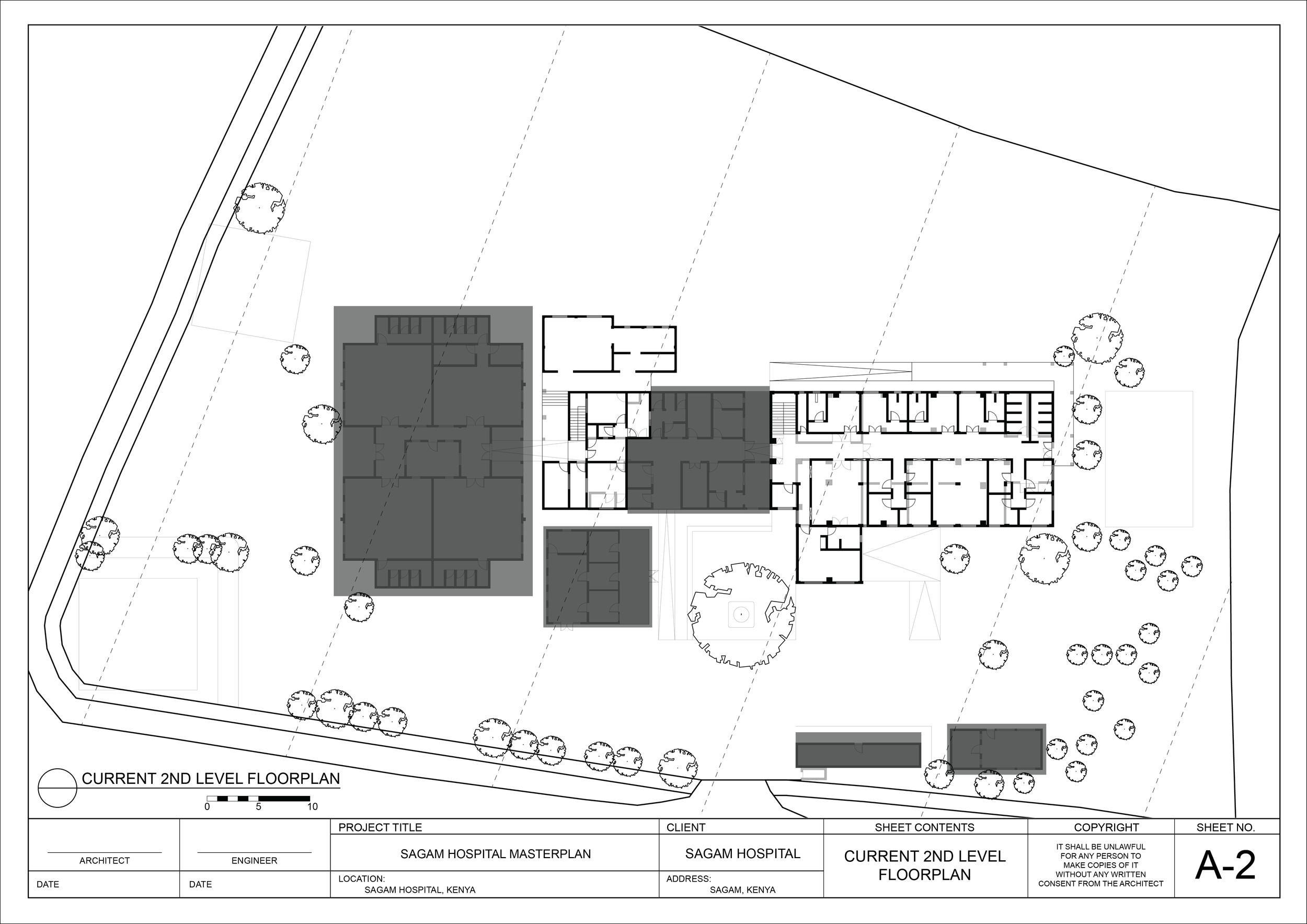 150810_WorkingDrawings_A-Masterplan-02.jpg