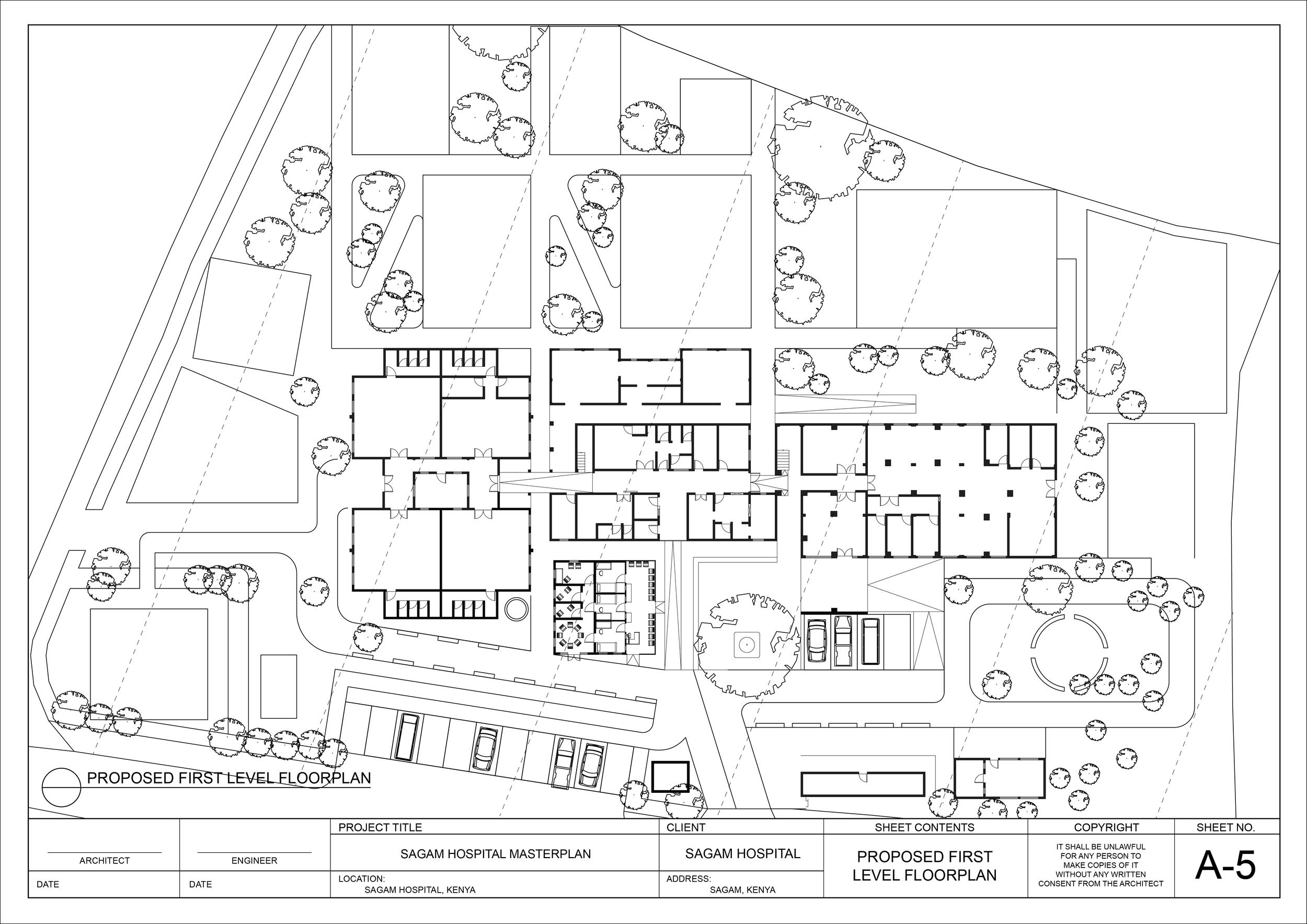 150810_WorkingDrawings_A-Masterplan-05.jpg
