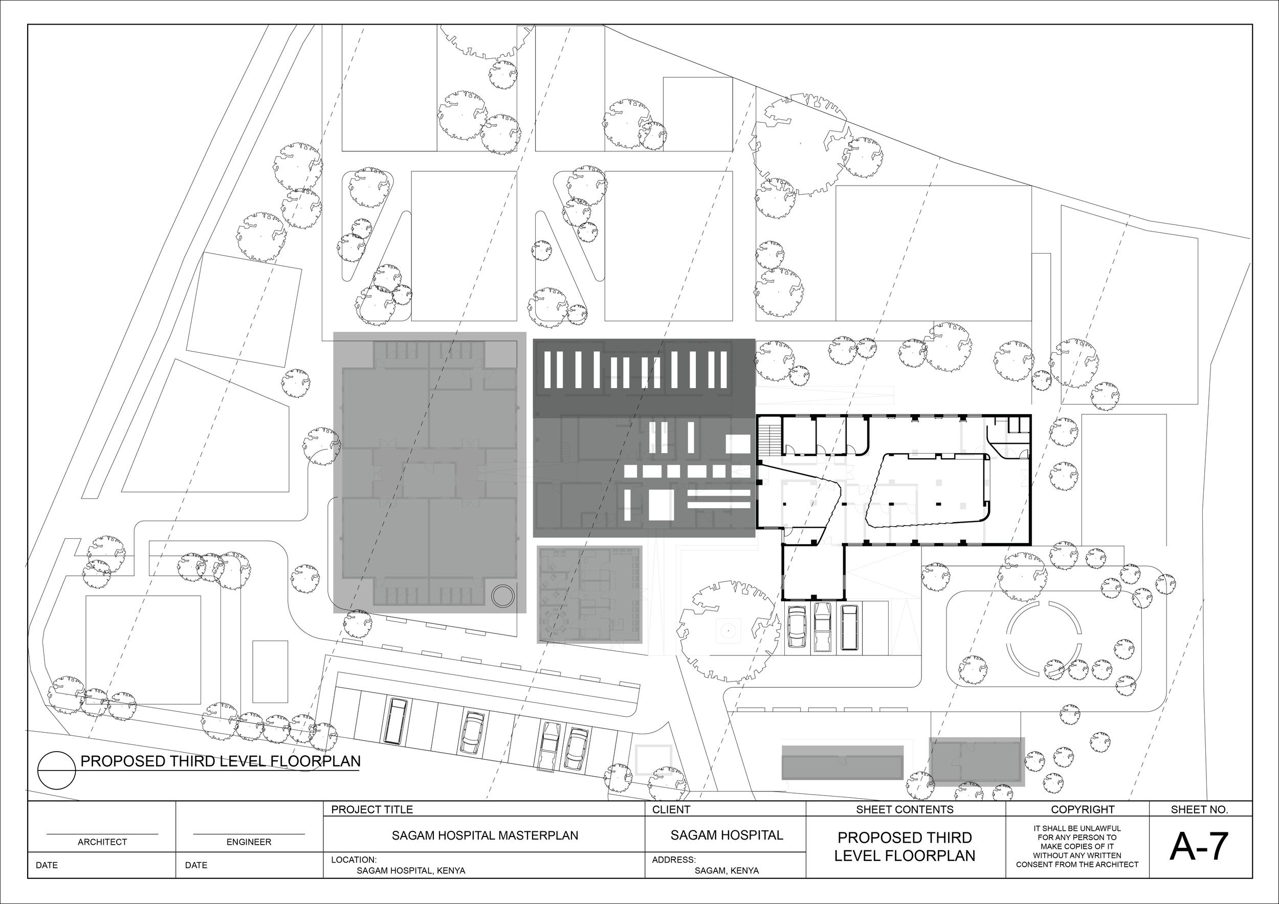 150810_WorkingDrawings_A-Masterplan-07.jpg