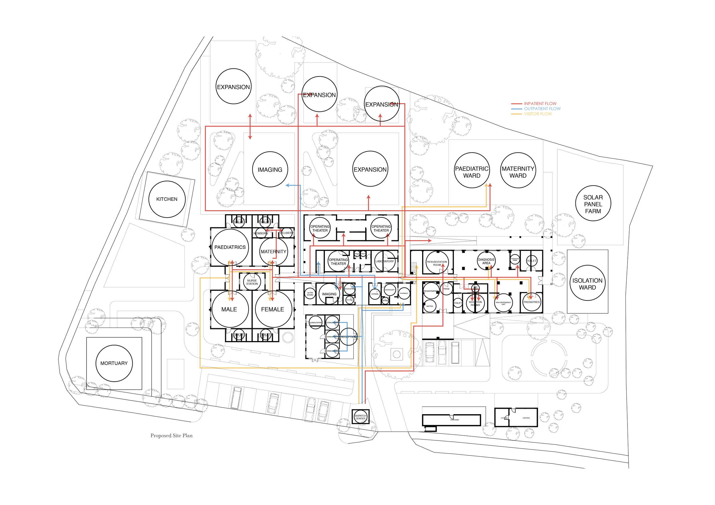 03_SagamHospital_Masterplan_Artboard 8.jpg