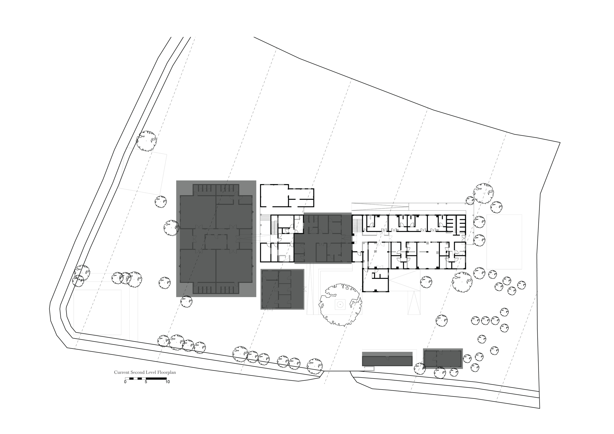 03_SagamHospital_Masterplan-02.jpg