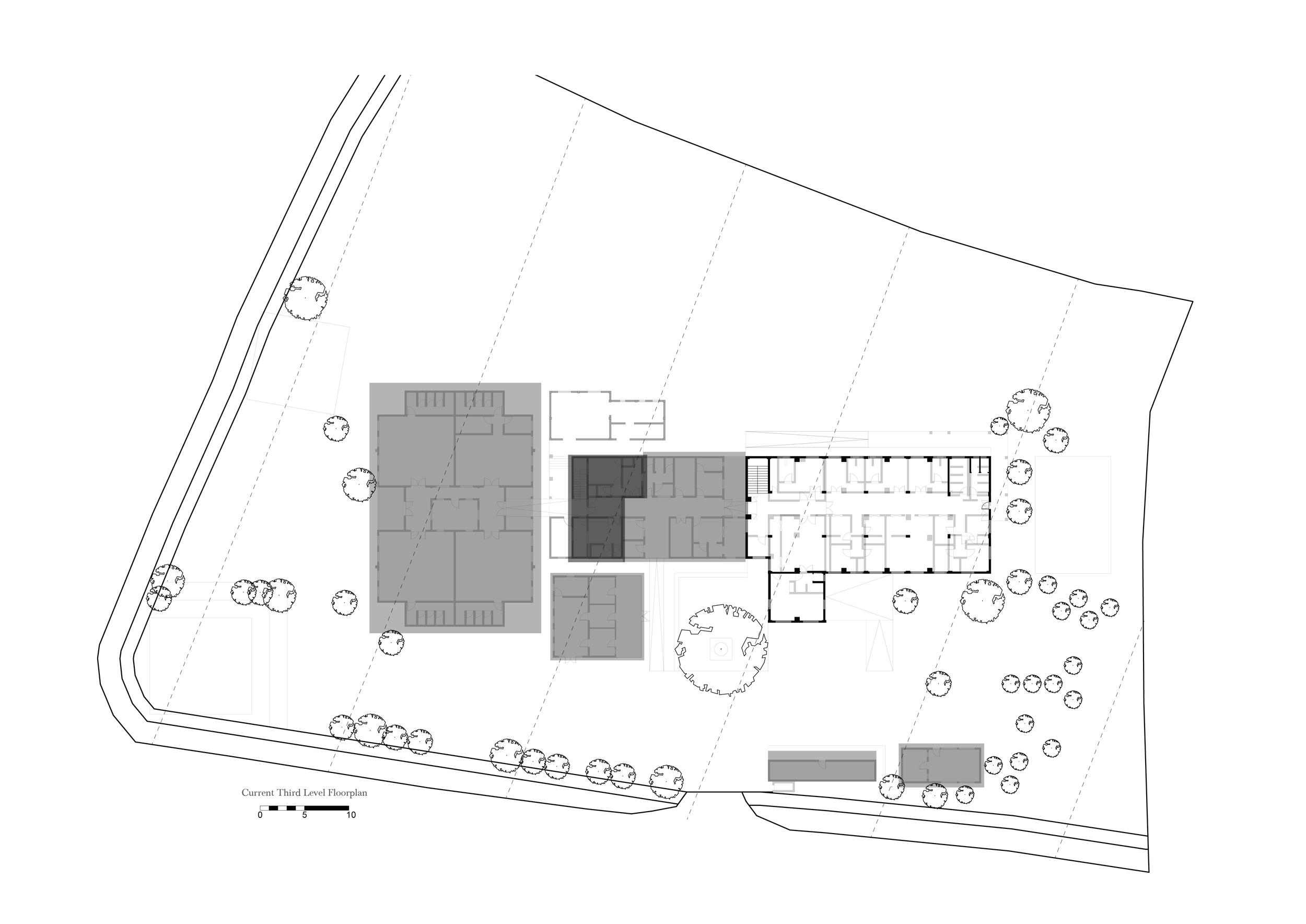03_SagamHospital_Masterplan-03.jpg