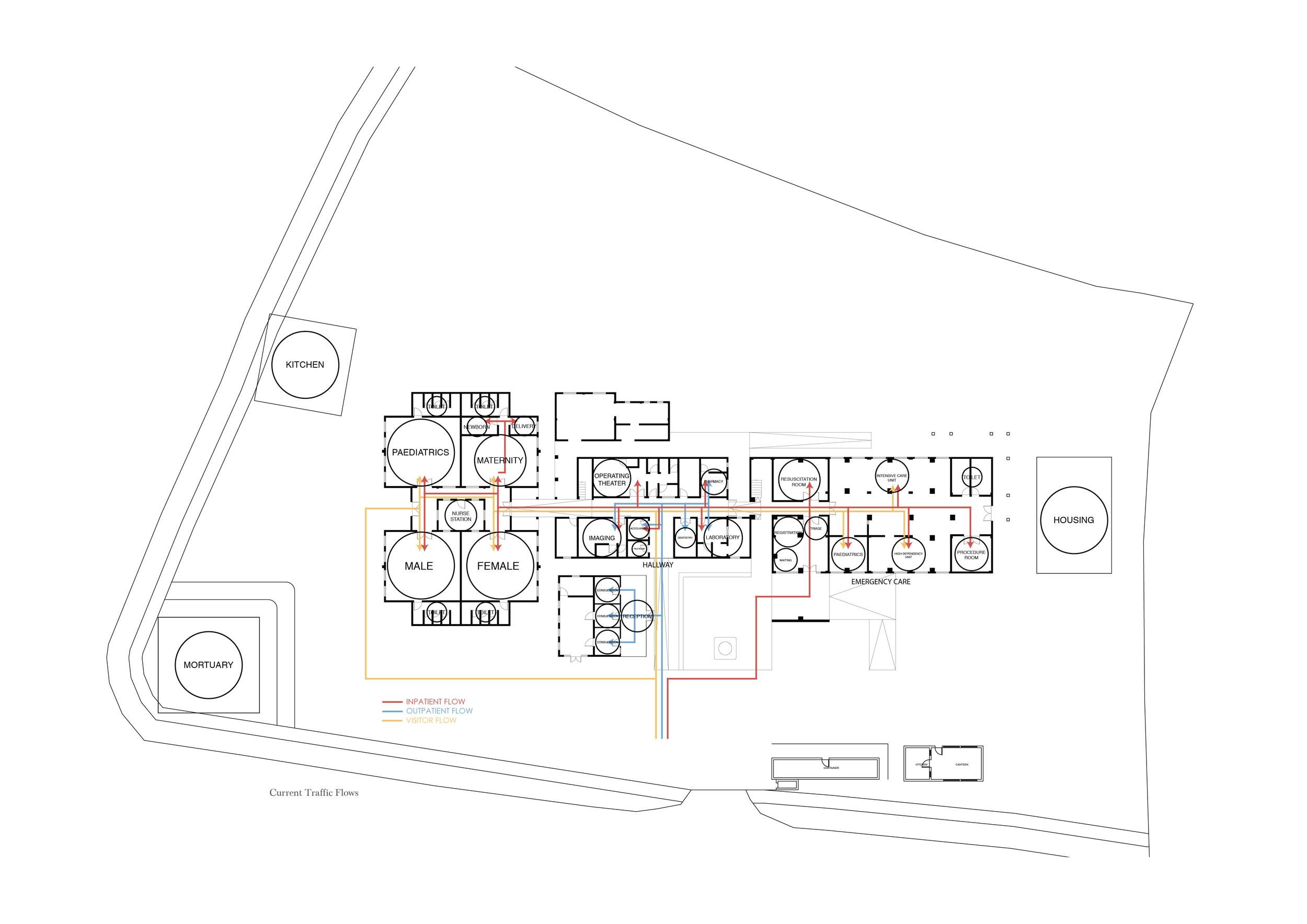 03_SagamHospital_Masterplan-04.jpg