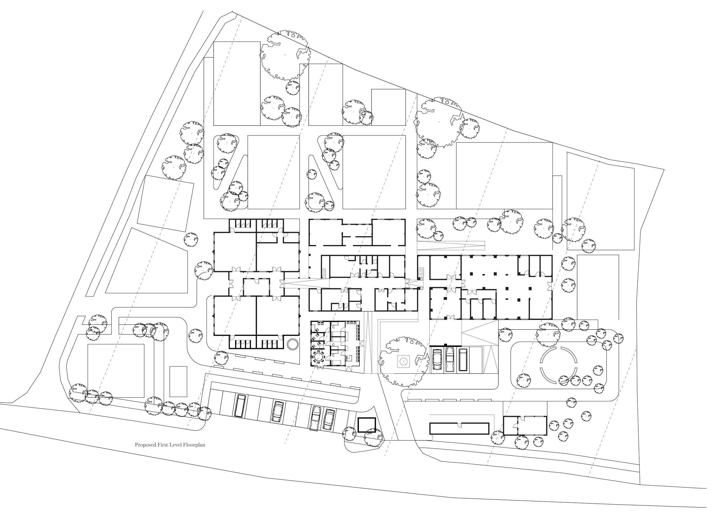 03_SagamHospital_Masterplan-05.jpg