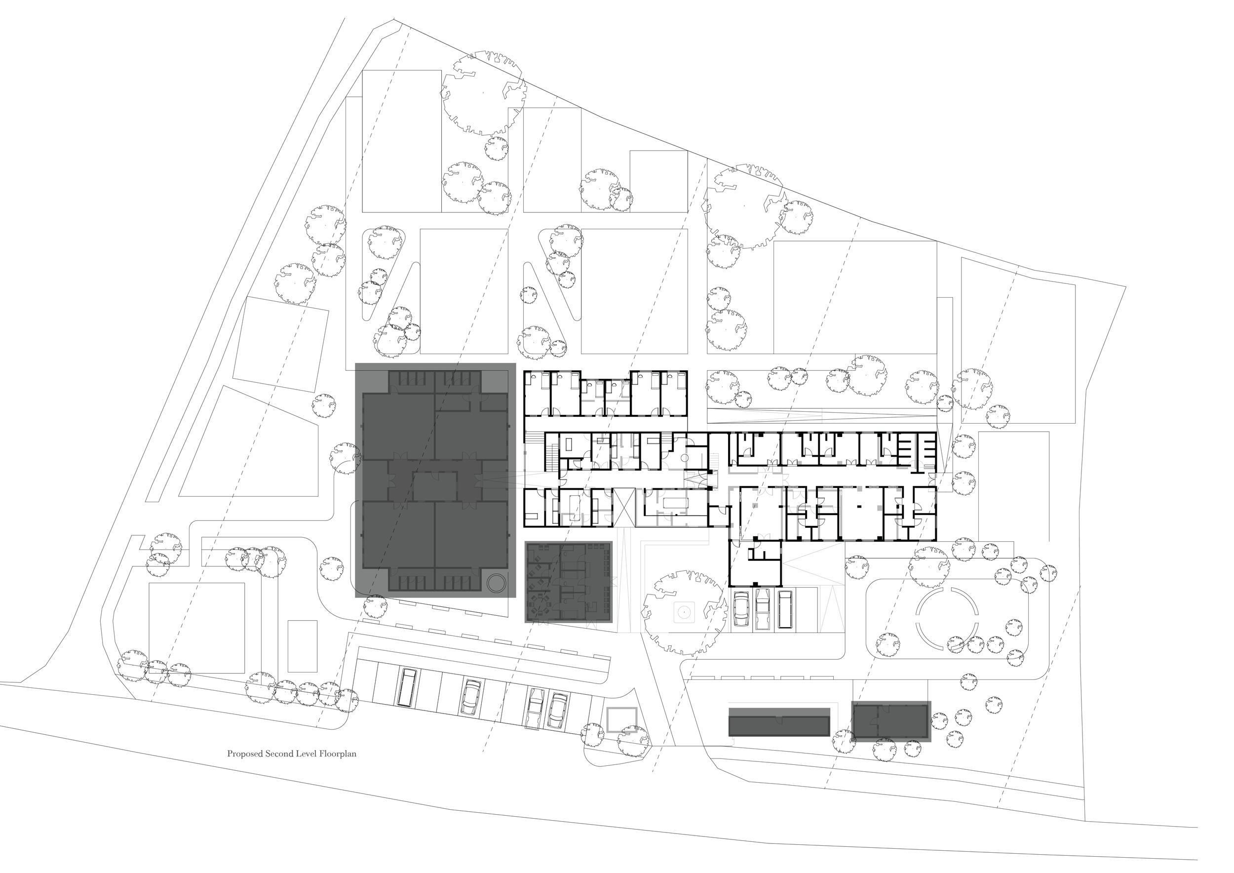 03_SagamHospital_Masterplan-06.jpg