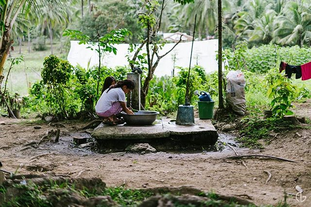 Laba.  #Farm #Plantation #Davao #Philippines #Photography #NicholaiGoPhotography