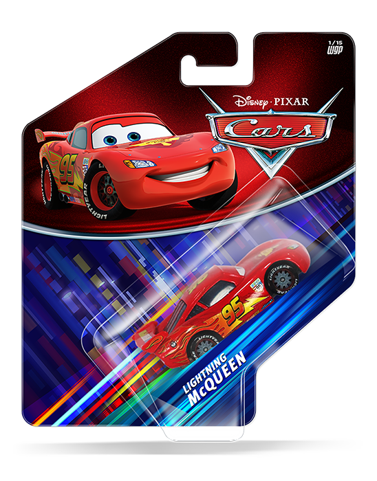 CARS_refreshpack.png