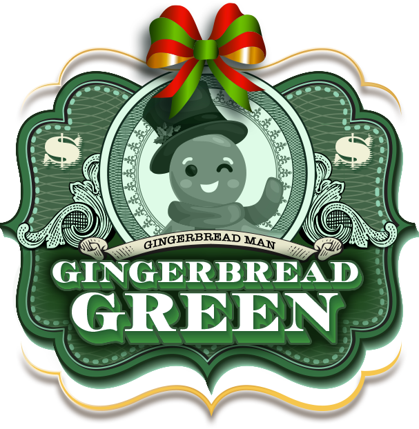 scratcher_gingerbread.png