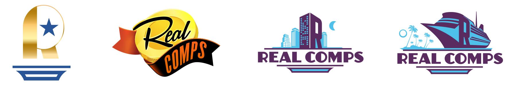 RealComp-exploration.jpg