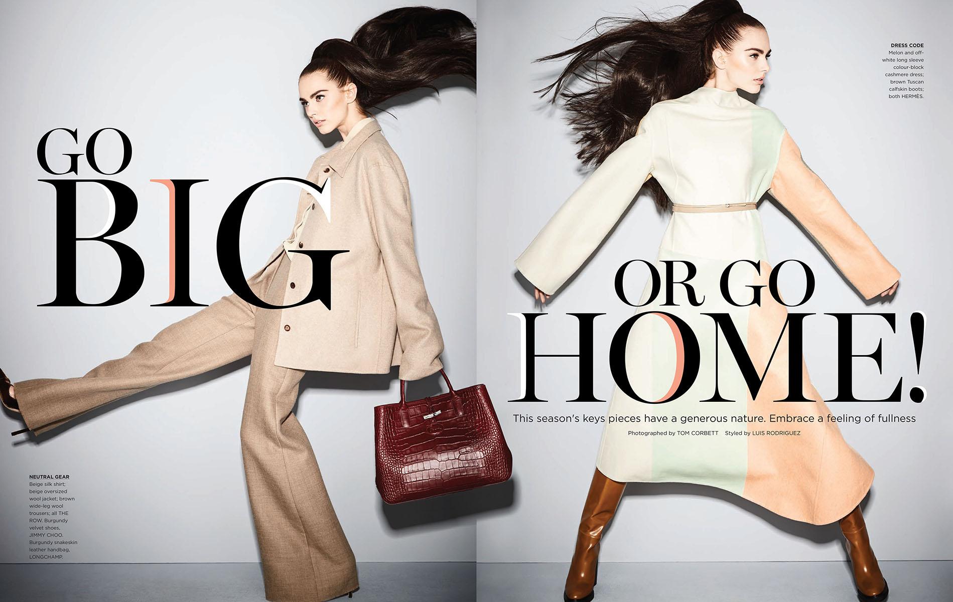 Go-Big-Or-Go-Home_2.jpg