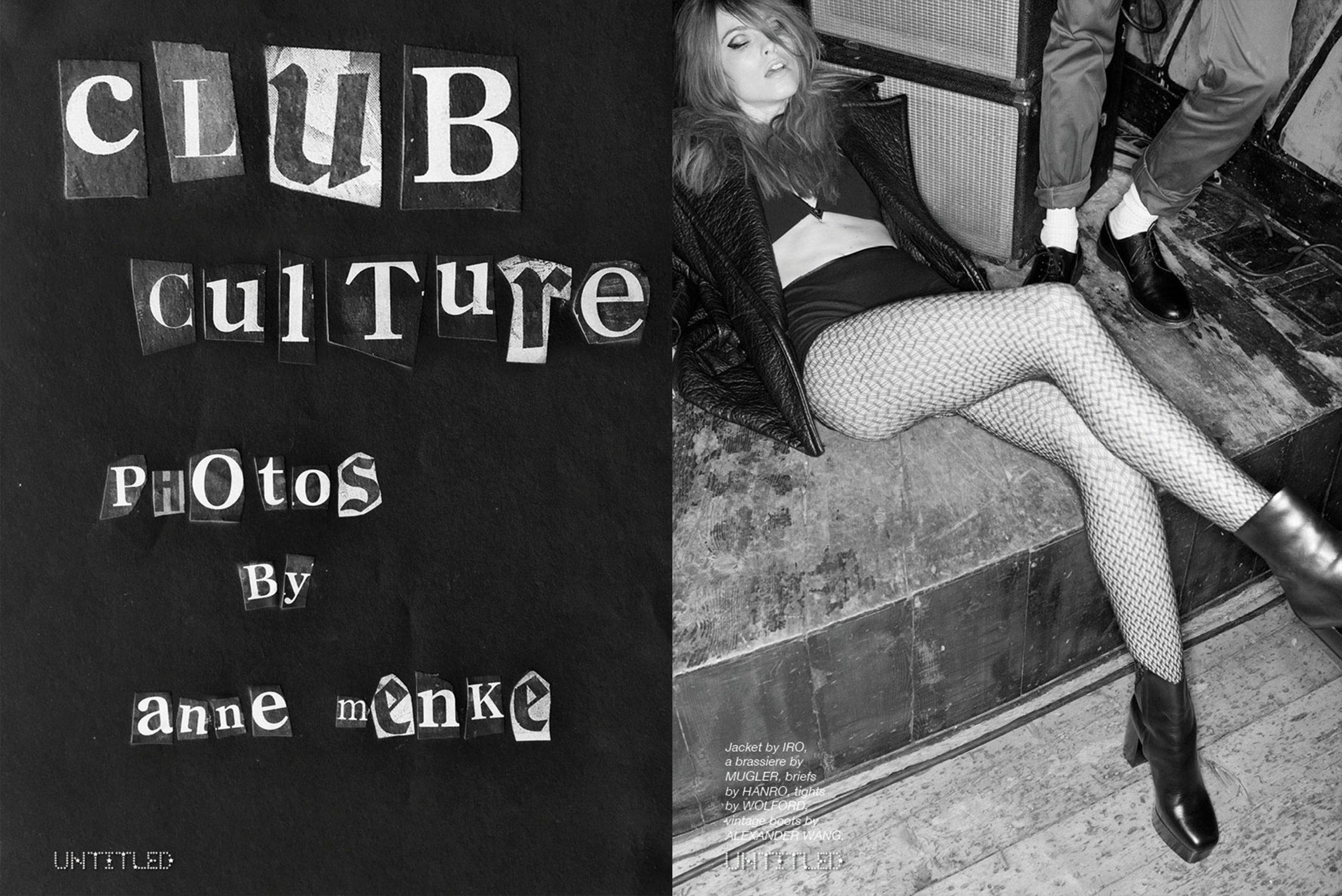 Club-Culture_2.jpg