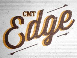 cmt-edge2.jpg