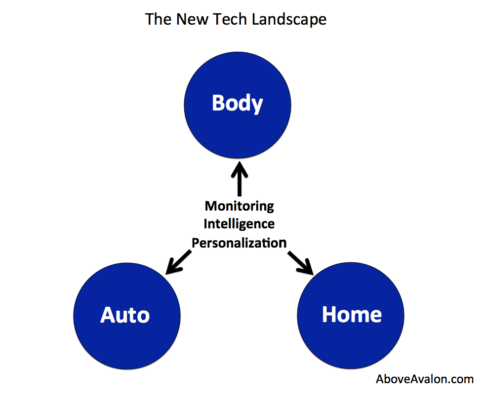 Screen Shot 2017-01-12 at 2.01.42 PM.png