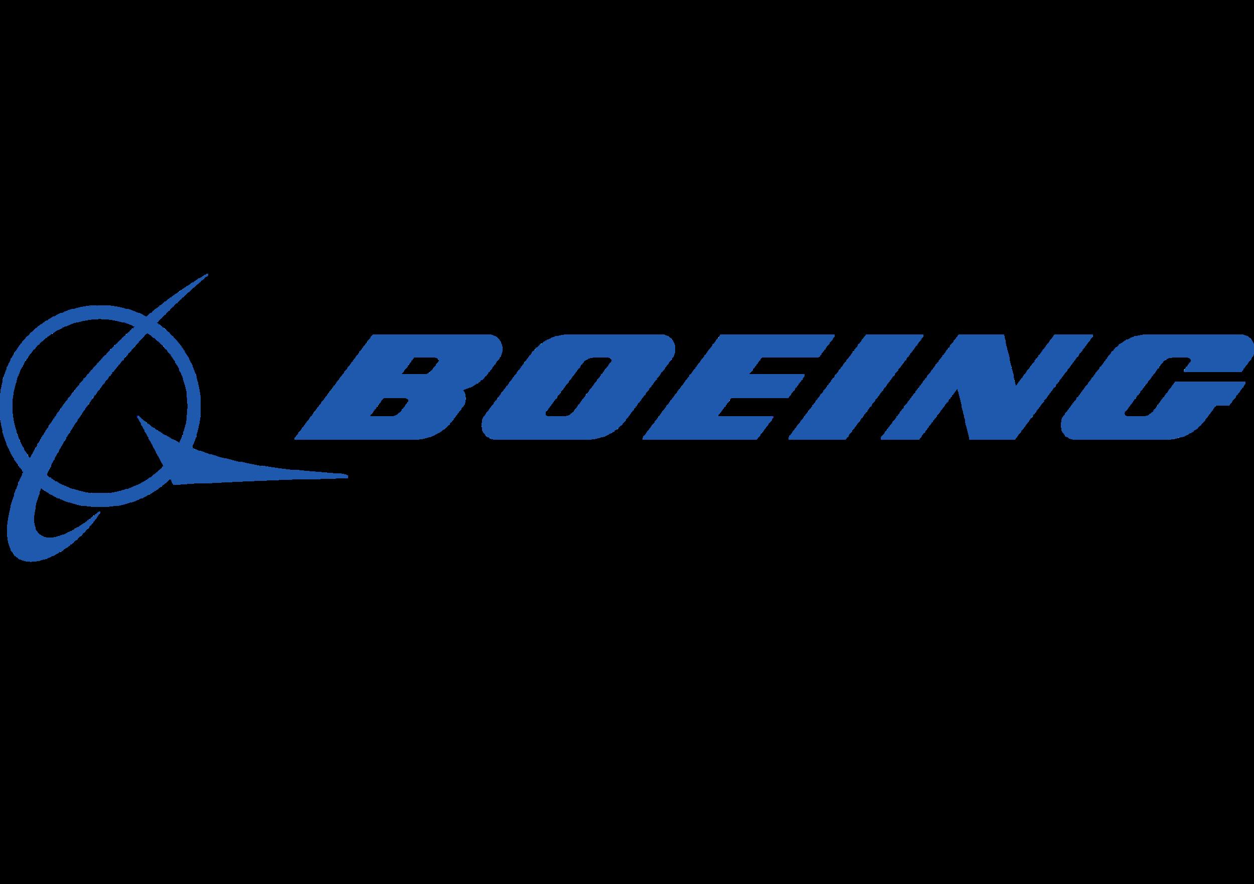 Logo_Boeing_PMSblue_large2.png