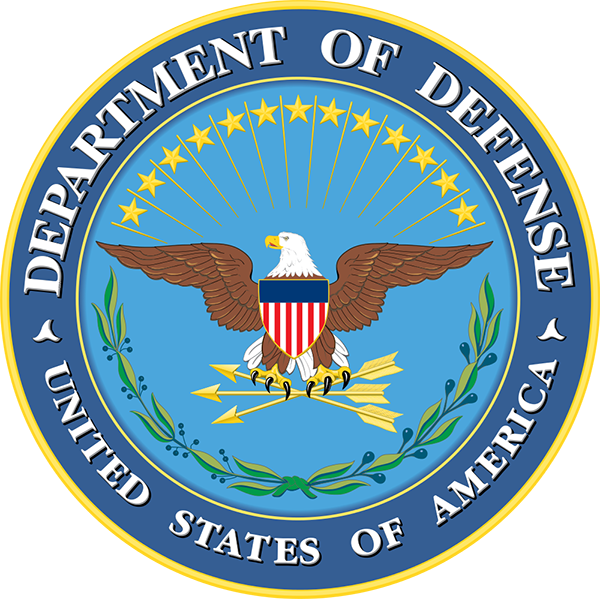 United-States-Department-of-Defense-logo.png